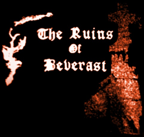 News Update October 1 2011 The Anti Flesh Nimbus