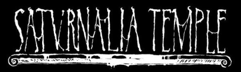 107930_logo