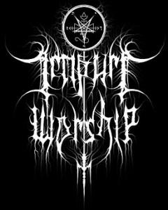 IMPURE_WORSHIP_logo